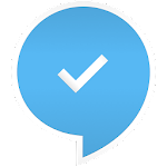 SMS Blocker. Clean Inbox v8.0.13 (Premium)