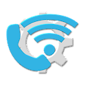 WiFi Calling Controls (Tasker) icon