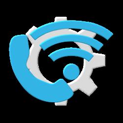 WiFi Calling Controls (Tasker)