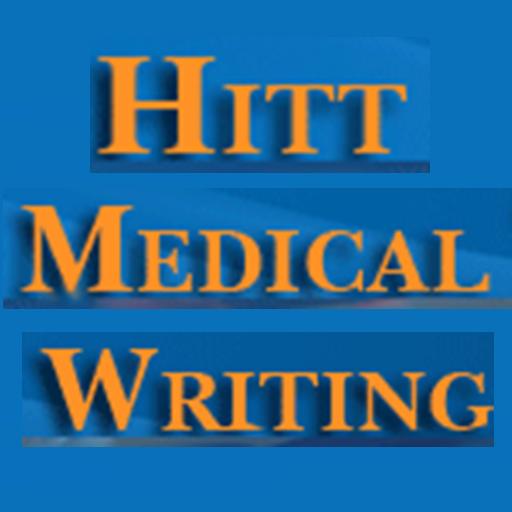Hitt Medical Writing, LLC.