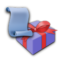 Gift Shopper Pro icon
