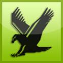 ACCC Insurance icon