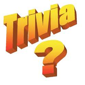 Mobile Trivia for Android 益智 App Store-癮科技App