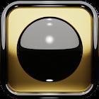 icon pack HD goldbox icon