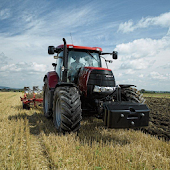 Case IH Wallpapers