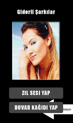 Türk Hit Zil Sesler