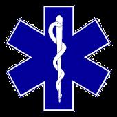 EMS Pad