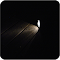LED FlashLight 1.0.0 Apk