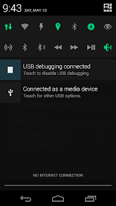 Power Toggles v5.7.02