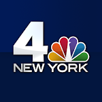 NBC New York 5.0.2 Apk