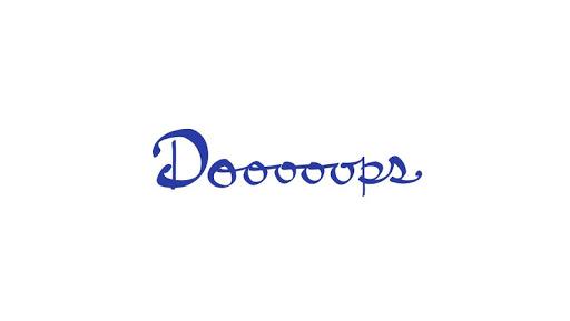 Dooooops β:Doodle art SNS
