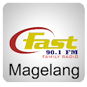 Fast FM - Magelang