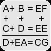Cryptogram Solver