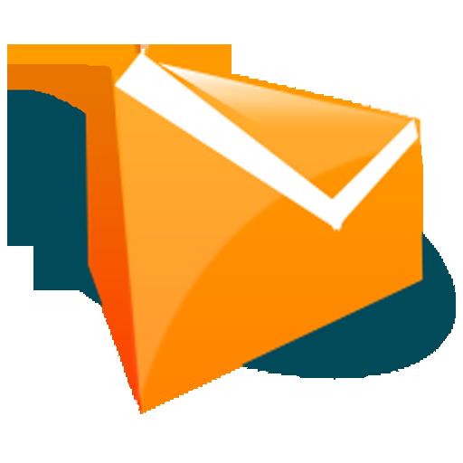 Bulk SMS-SMS Rain 通訊 App LOGO-APP試玩