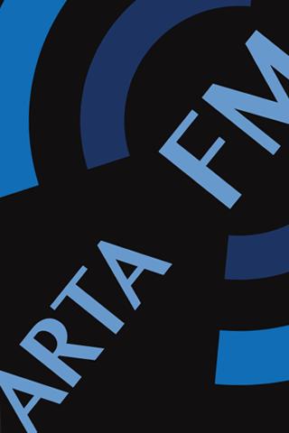 Arta FM