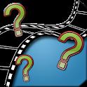 MOVIE Sound Quiz icon