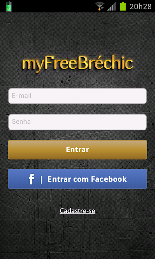myFreeBrechic