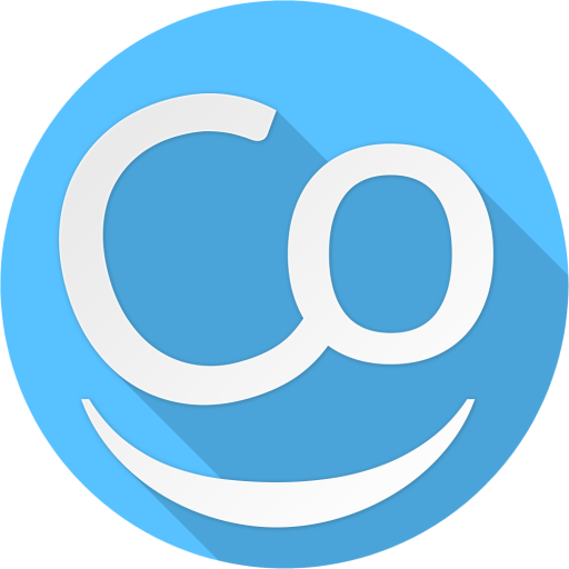 Cospender Split group expenses Icon