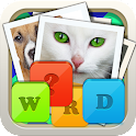 Little Riddles - 4 Pics 1 Word - Logo Quiz - Logo
