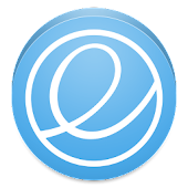elementary OS Luna Wallpapers