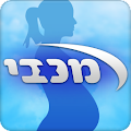 Free Download מעקב הריון APK for Samsung