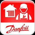 Installer App logo