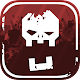 Zombie Outbreak Simulator v1.1.5 (All Unlocked/Unlimited)