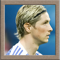 Fernando Torres Videos logo