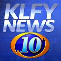 KLFY News 10 icon