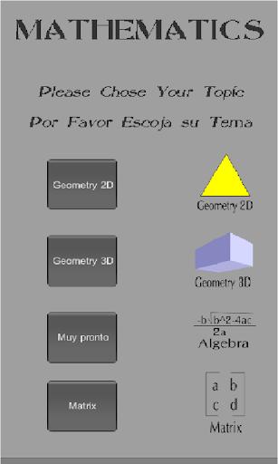 Mate Facil (FREE) 教育 App-愛順發玩APP