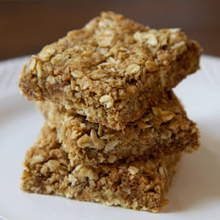 Gluten Free Sugar Free Protein Bar Recipes.
