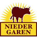 Niedergaren - Slow Cooked Meat icon