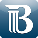 Busey Mobile icon
