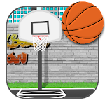 Sonic Basketball Superstar 1.3 Apk