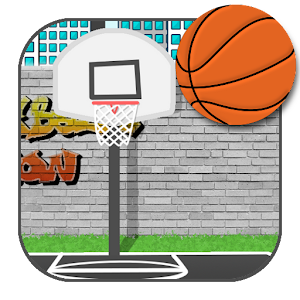 Sonic Basketball Superstar for PC and MAC