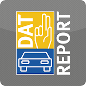 DAT-Report