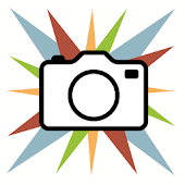 Kaleidagram Pro - Camera