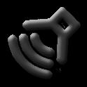 Auto Speaker icon