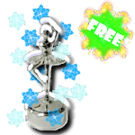 Christmas Music Box Free 1.3 Apk
