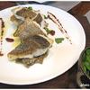 【台北】大直-Osteria by angie 義大利餐廳 (下)
