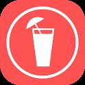 كوكتيل الألغاز icon