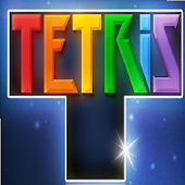 Best Tetris Classic Game HD