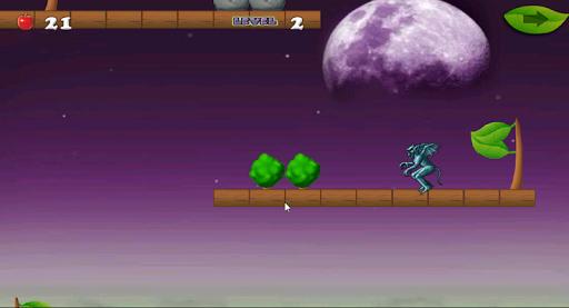 玩冒險App|Gargoyle Run免費|APP試玩