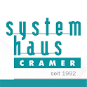 Systemhaus Cramer GmbH icon