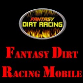 Fantasy Dirt Racing
