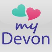 My Devon