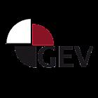 GEV icon