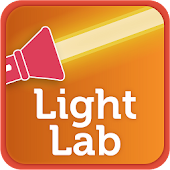 LightLab (Inkubica Tech)