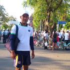 Eang Khut