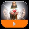 Videos de Música Cristiana